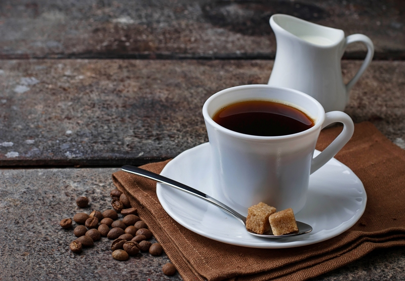 Make Coffee At Home Like A Pro With These Brewing Methods
